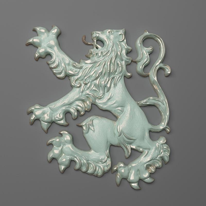 Bas-relief-03 3D Model 3D Printable STL