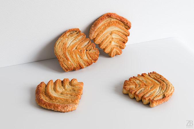 Pastry 001
