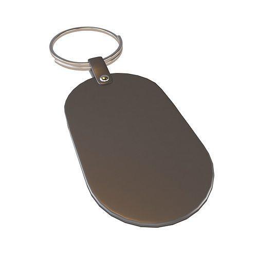 Key Ring v4 002