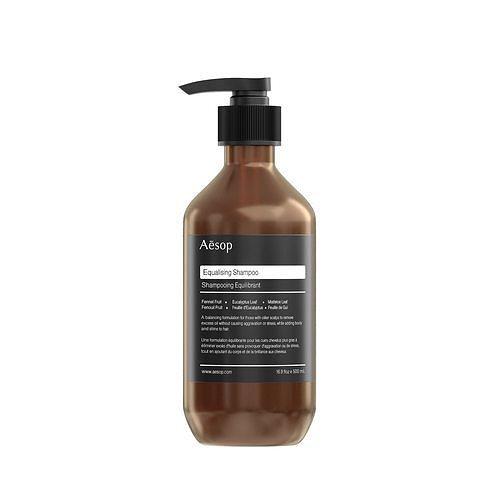 Aesop Hair Equalising Shampoo 500ml