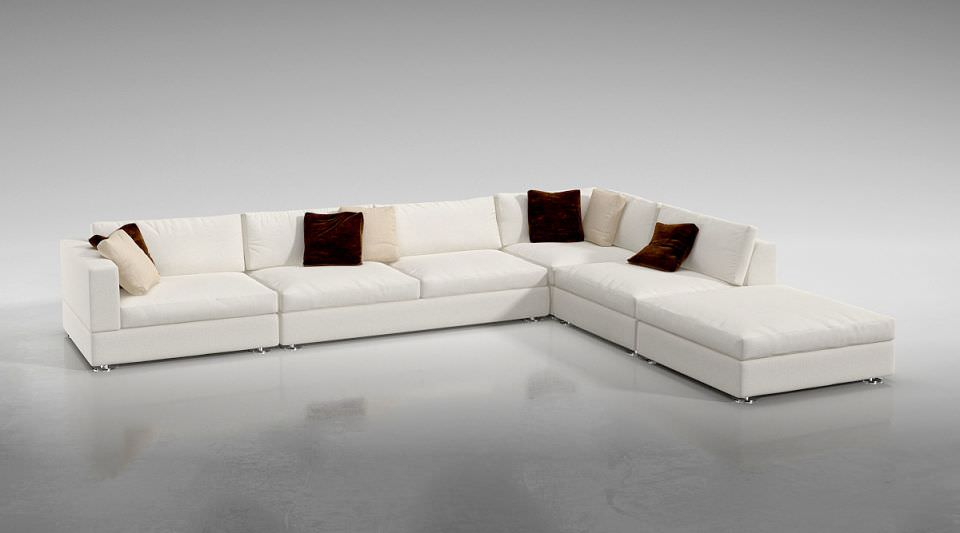 Furniture Sofa L Shape. Furniture Sofa L Shape A - Deltasport.co
