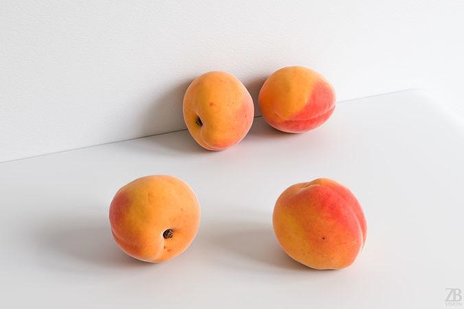 Apricot 008