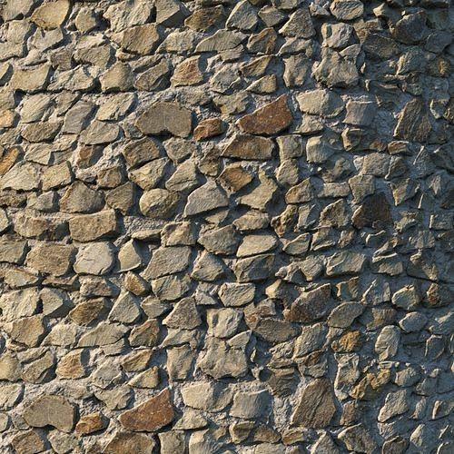 Masonry material 13 8k seamless PBR