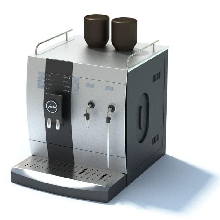 Brugnetti simona espresso machine review