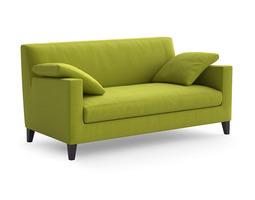 free furniture 3d models get free 3d furniture model. Black Bedroom Furniture Sets. Home Design Ideas