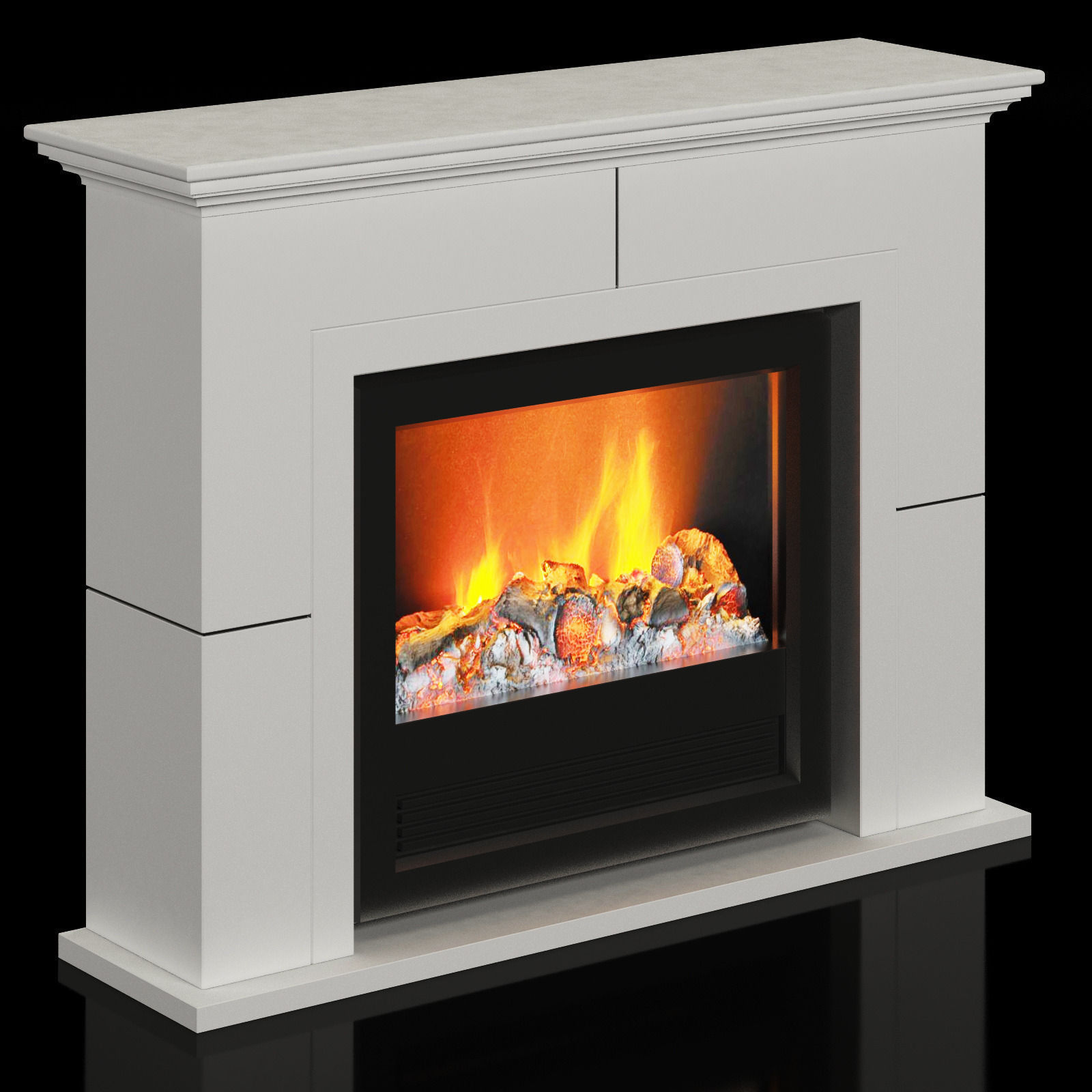fans heaters costco fireplaces hardware dimplex uk p dehumidifiers electric diy conditioners opti air stove myst stoves fireplace tyres optimyst gosford
