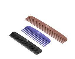combs 3d