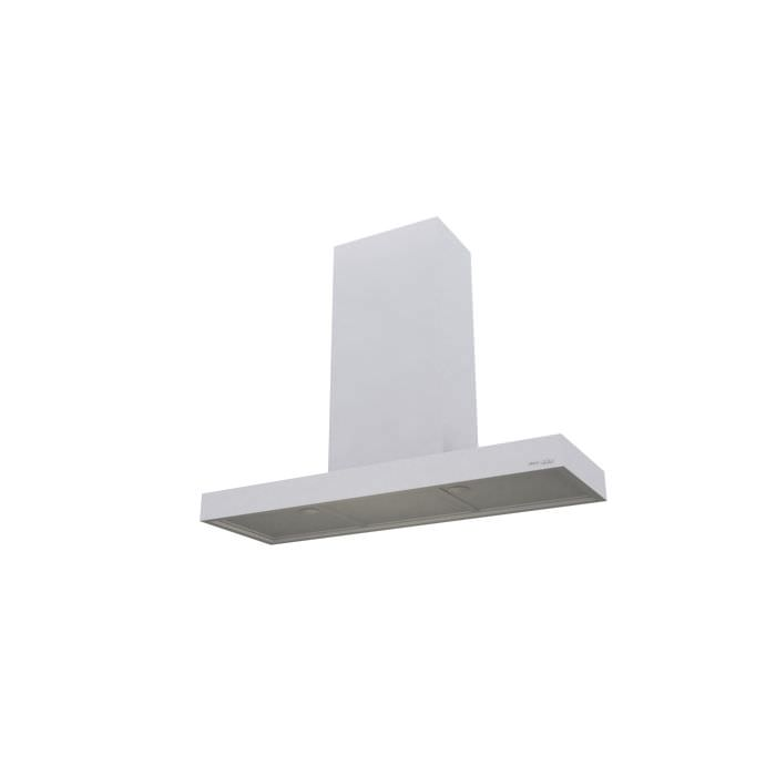 Simple kitchen hood 3d model for Simple kitchen model