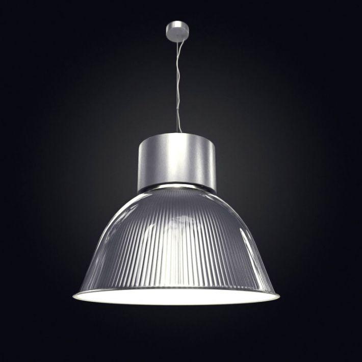 Industrial pendant light fixture 3d model cgtrader industrial pendant light fixture 3d model obj 1 aloadofball Gallery