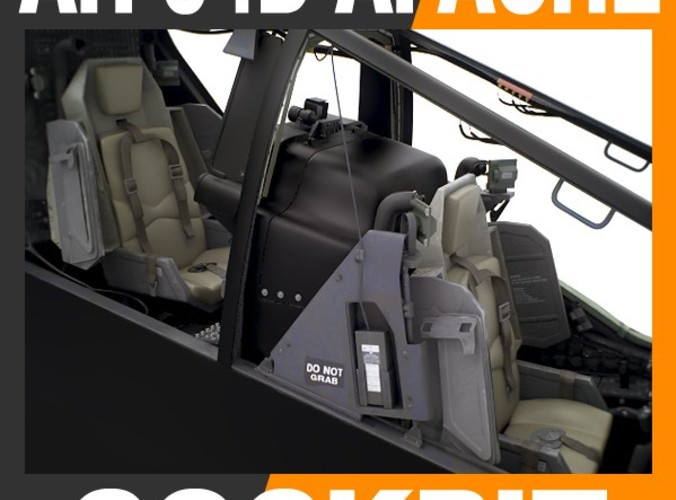 medical helicopter pilot with Boeing Ah 64d Apache Helicopter Cockpit on  further Aeronautical Decision Making furthermore About Flight 242 likewise Aw109 Luh Specifications And Features as well Privatpilotenlizenz.
