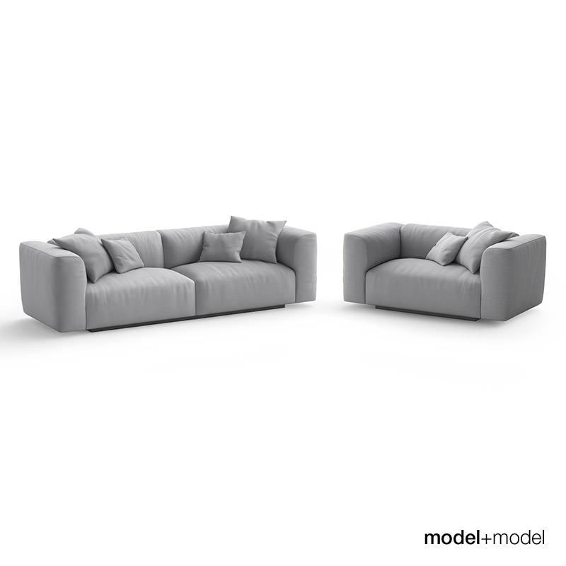 MDF Italia Mate Sofas 3D Model MAX OBJ FBX MAT CGTradercom : mdf italia mate sofas 3d model max obj fbx from www.cgtrader.com size 800 x 800 jpeg 17kB