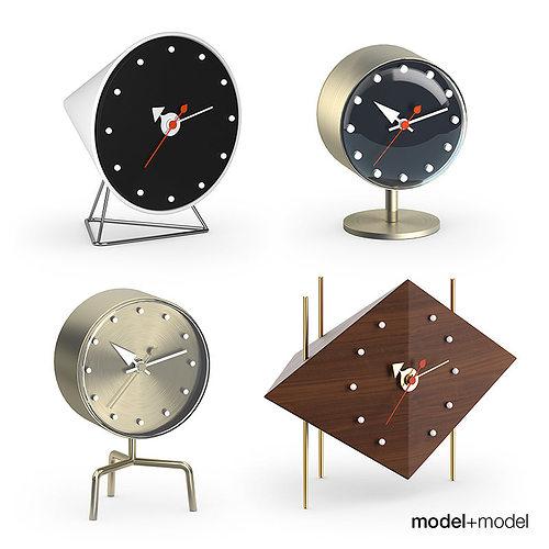 crystal clocks clock medals crown trophy plaque top awards desk
