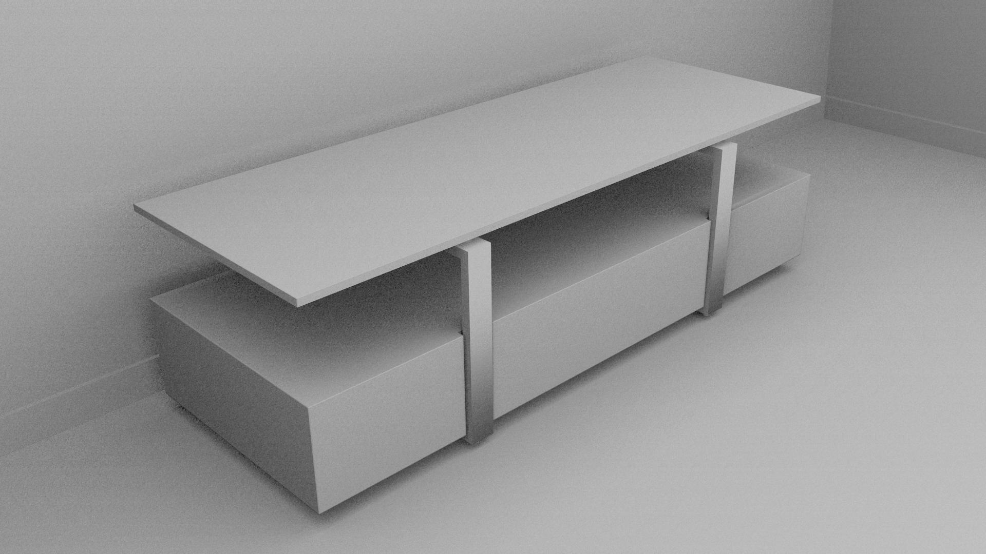 Mod Le Table Tv Fenrez Com Sammlung Von Design Zeichnungen Als  # Modele Table Tv