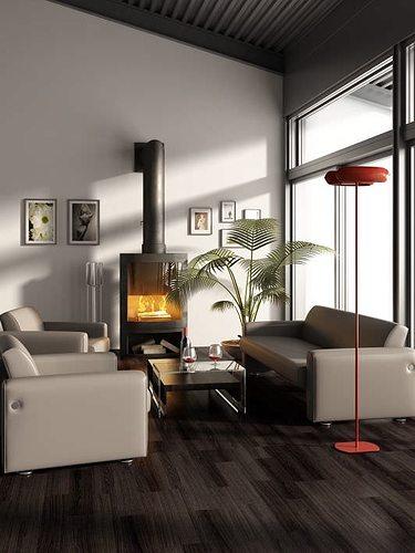 living room interior 3d model max 1