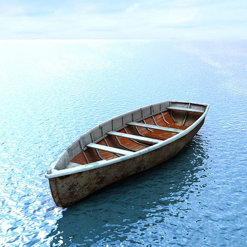 wooden-boat-3d-model-low-poly-max-obj-fb