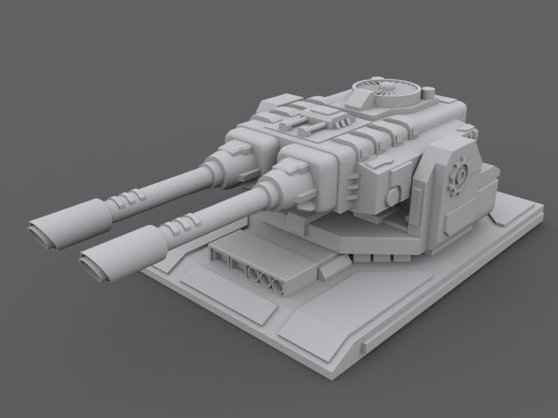 laser-turret-3d-model-low-poly-max.jpg