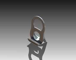 BeerStand 3D printable model