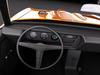 1969 pontiac gto convertible 3d model max 3ds fbx c4d lwo lw lws mtl 9