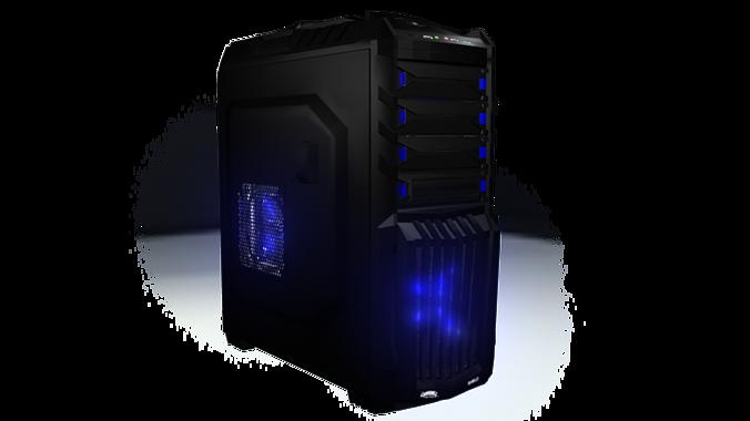 pc case 3d model ma mb 1