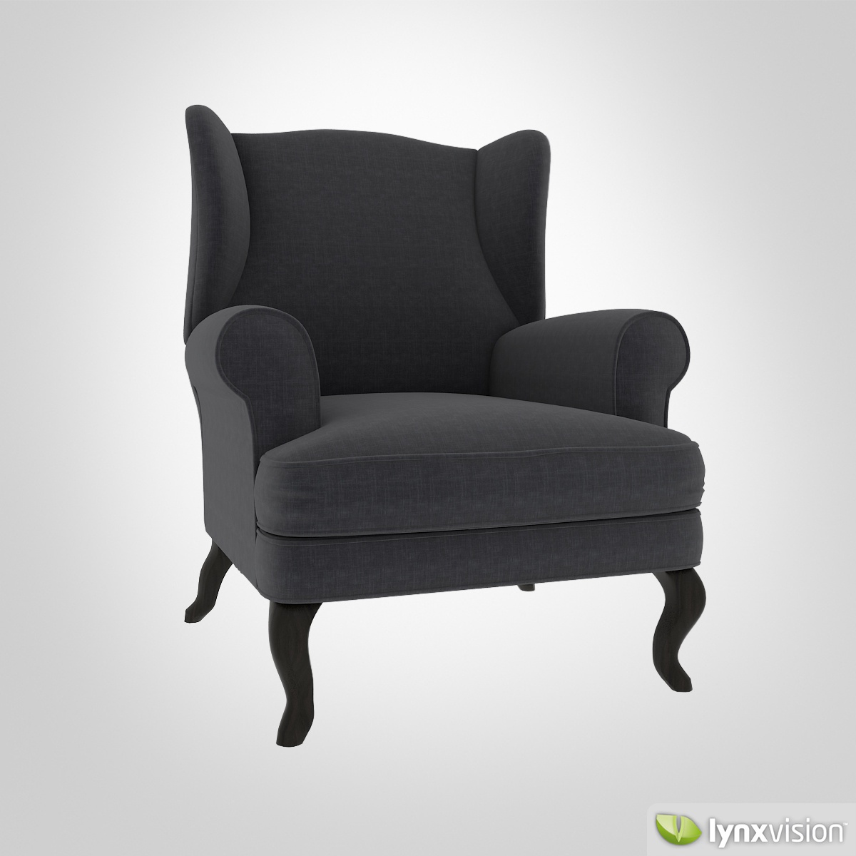 Free Upholstered Armchair free 3D Model MAX OBJ FBX  : freeupholsteredarmchair3dmodelfbxobjmax261befbd 7fee 46ca 9300 2e952acf6ef4 from www.cgtrader.com size 1200 x 1200 jpeg 169kB