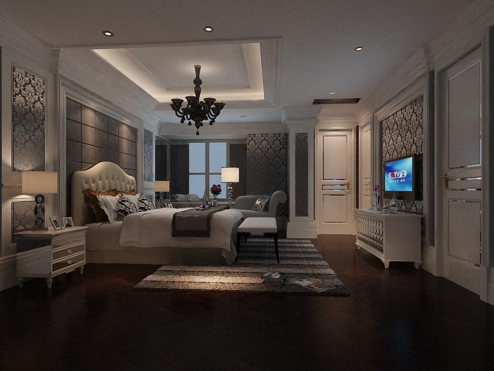 Model Bedroom 3d fancy bedroom | cgtrader