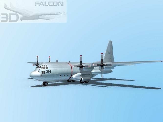 C130 Hercules Carrier Landing Trials  Militarycom
