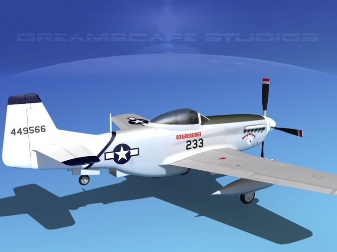 acey ducey aircraft registration search