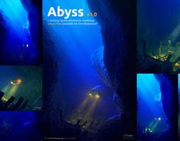 Abyss v1 0 3D