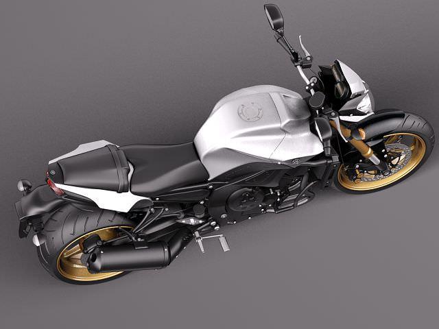 Image Result For Superbike Obj Model