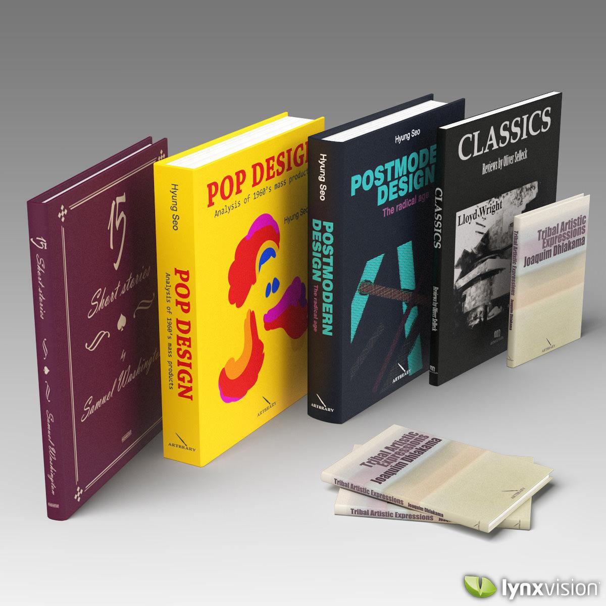 3d model books and photo frame cgtrader books and photo frame 3d model max obj fbx c4d lwo lw lws lxo lxl 2 jeuxipadfo Gallery