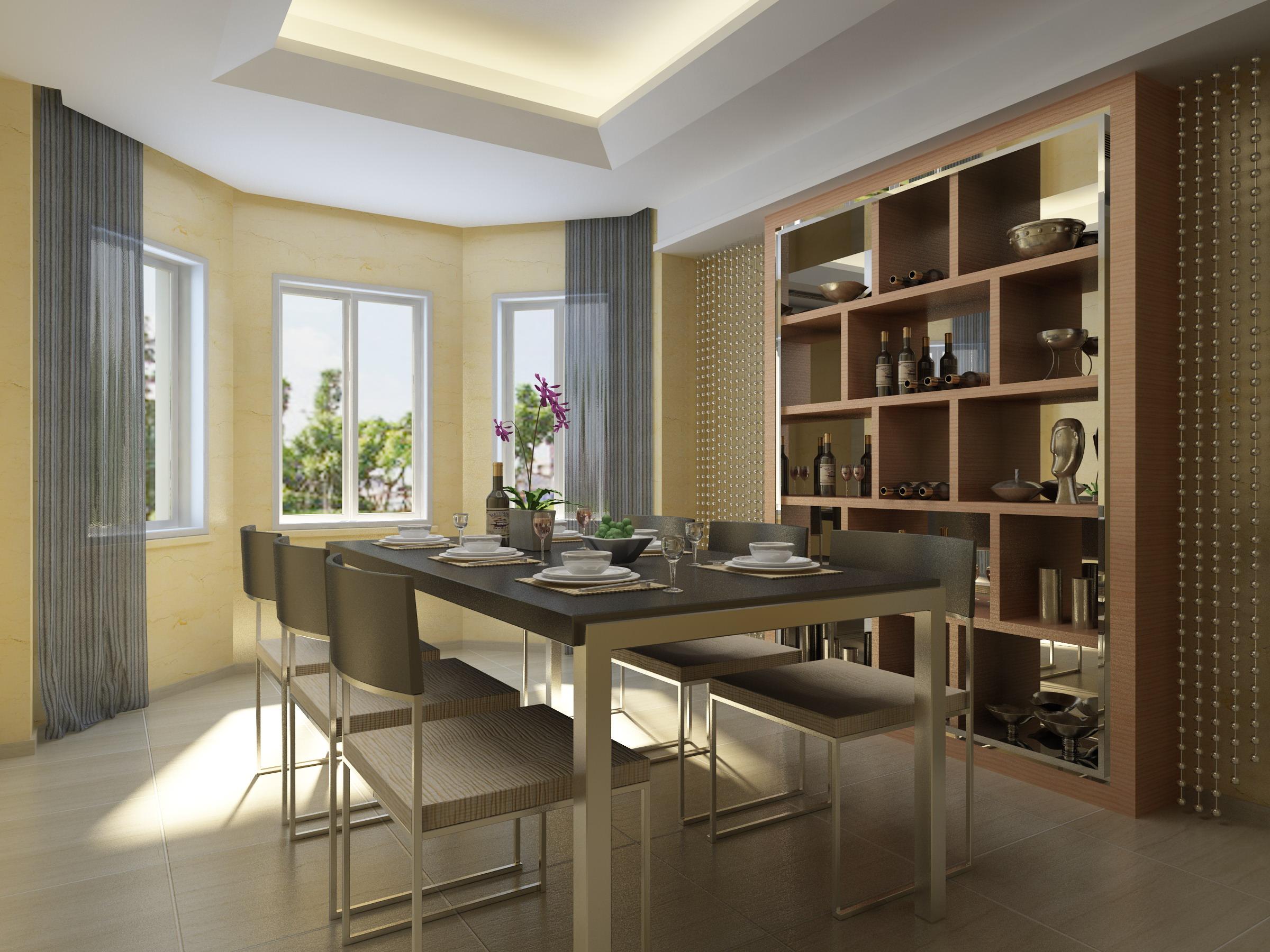 Image result for dining room models