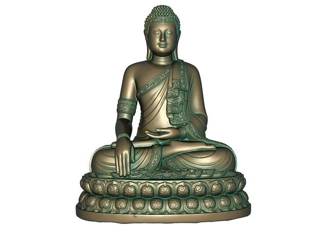 printer buddhist single men Dn's best 100% free buddhist dating site meet thousands of single buddhists in dn with mingle2's free buddhist personal ads and chat rooms our network of buddhist men and women in dn is.