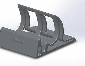 Printable Sony Charging dock