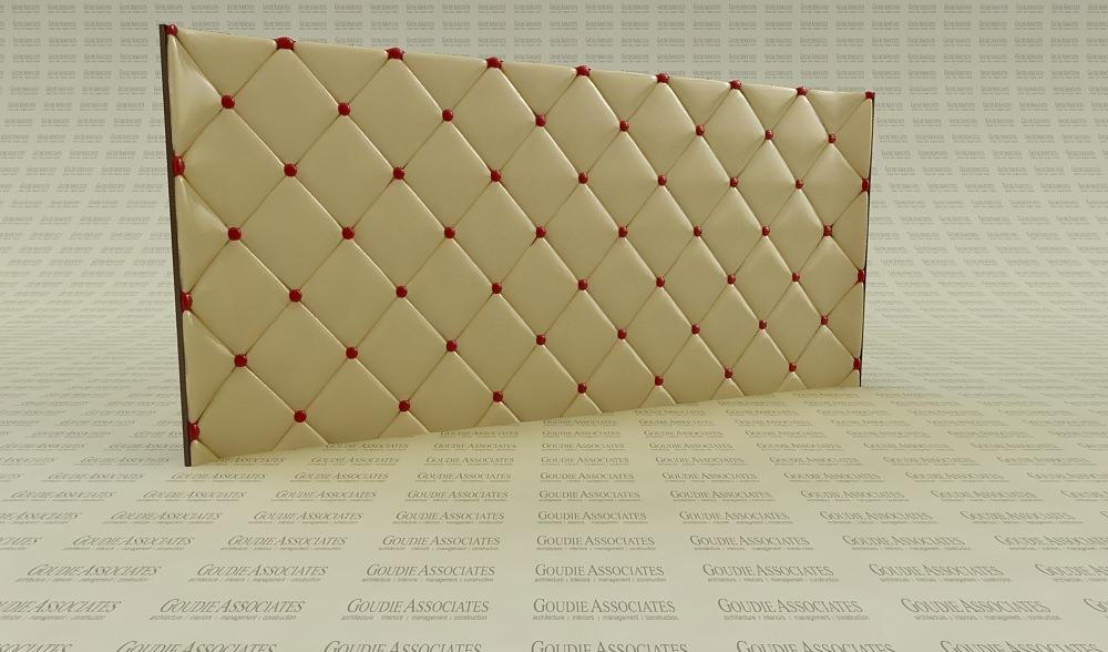 100 bed backboard the wonderful diy backboard bed cool idea