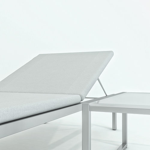 sunbed table 3d model max 1
