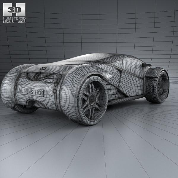 https://img2.cgtrader.com/items/67022/5172845881/lexus-2054-2002-3d-model-max-obj-3ds-fbx-c4d-lwo-lw-lws.jpg