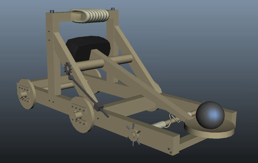 catpd catapult product development - 1066×675