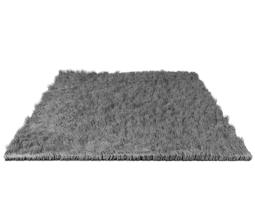 3d model realistic carpet