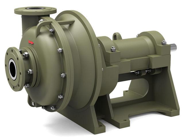 pump centrifugal 3d model max obj mtl fbx c4d stl 1