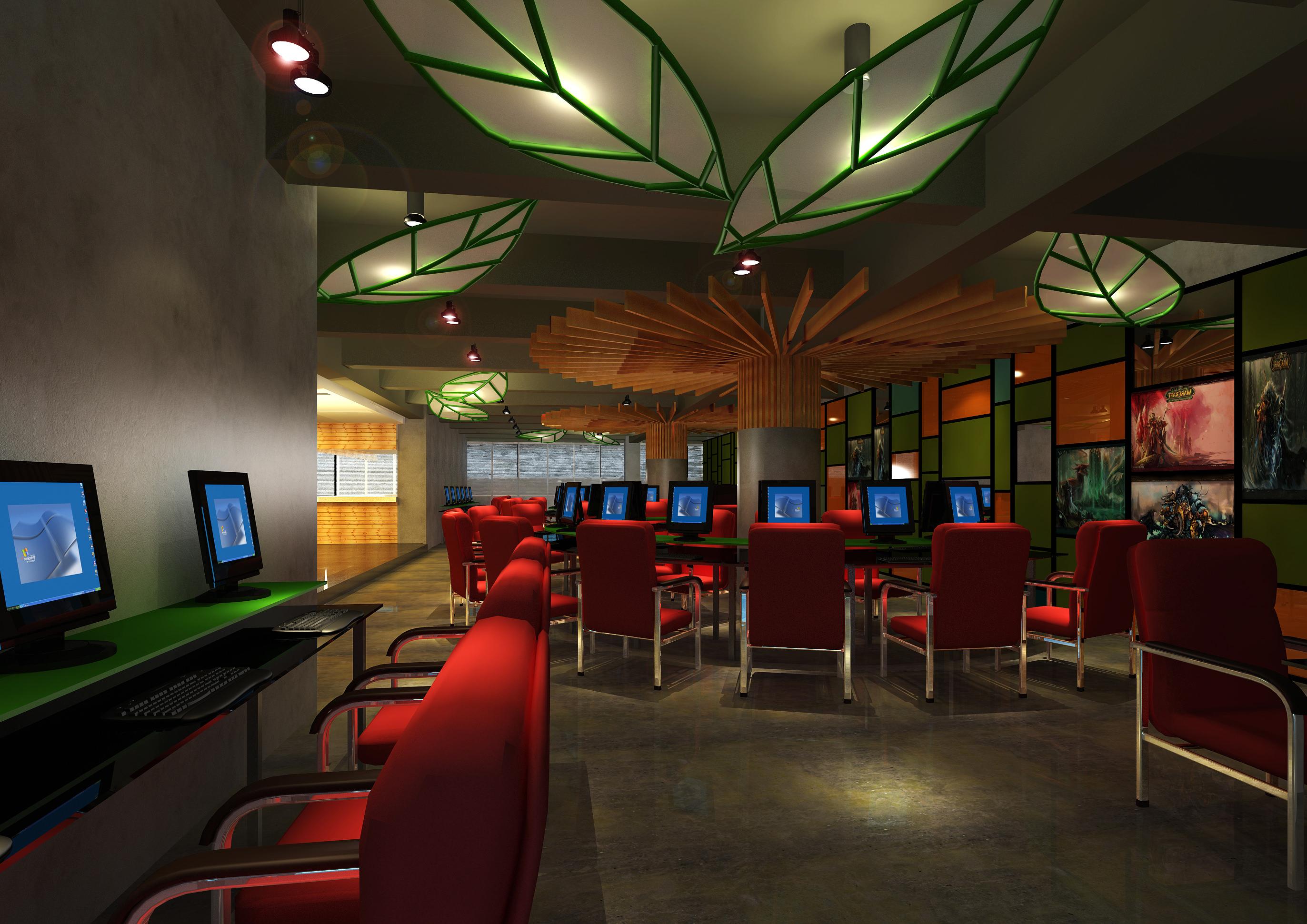 Cafe Interior Design Images Hd Brucall Com Best Decoration Interieur Cafe  Bar Gallery Design Trends With Interieur Cafe