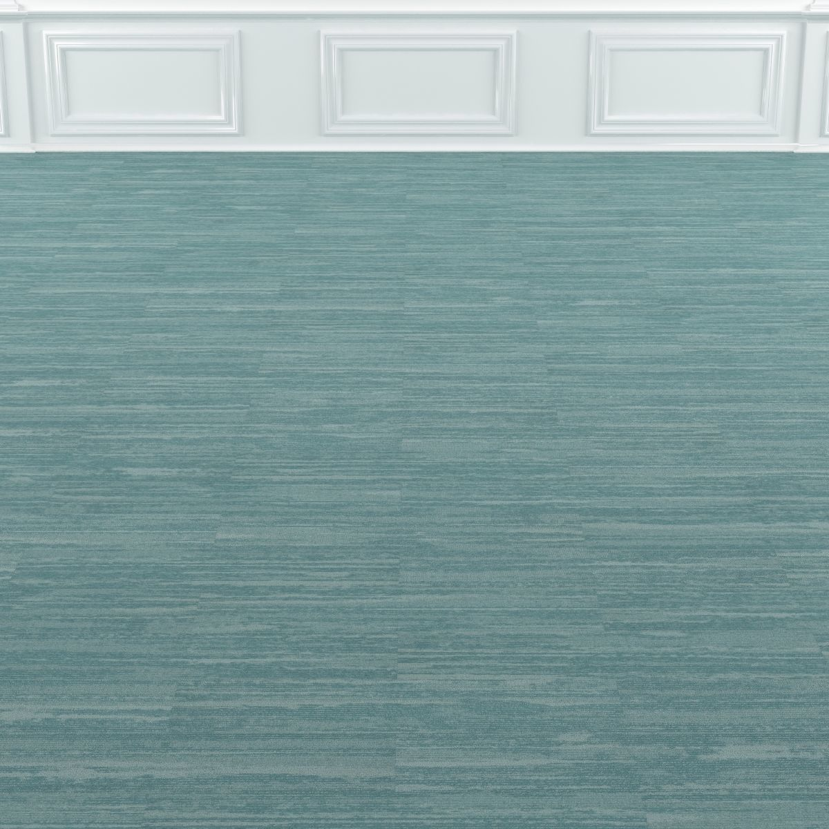3D Wall to Wall Carpet Tile No 11 | CGTrader