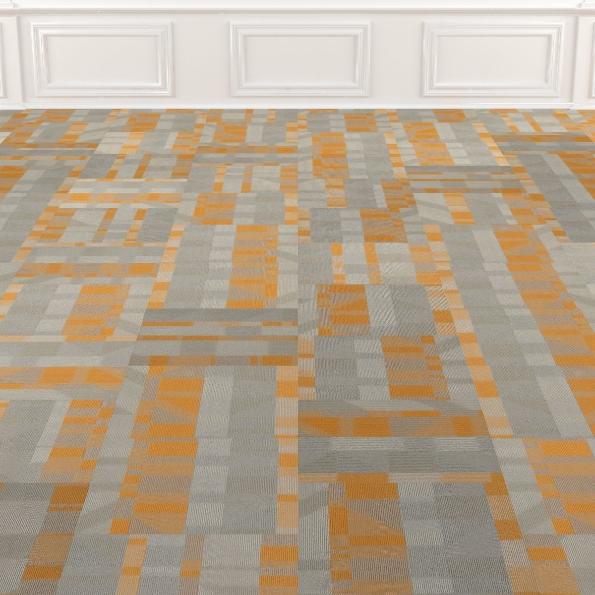 wall to wall carpet. Wall To Carpet Tile No 1 3d Model Max Obj Fbx Mtl Unitypackage
