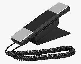 3D model Modern Phone