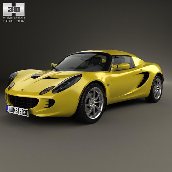 https://img2.cgtrader.com/items/71611/bc5dac9ec6/lotus-elise-2002-3d-model-max-obj-3ds-fbx-c4d-lwo-lw-lws.jpg