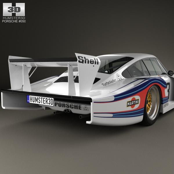 porsche-935-78-moby-dick-1978-3d-model-max-obj-3ds-fbx-c4d-lwo-lw-lws.jpg
