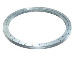 Internal Ring Gear 3D