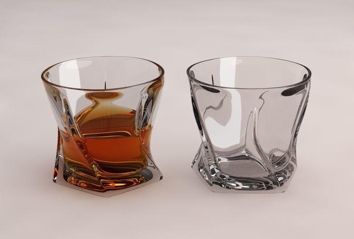 DESIGN-Glass of Whisky Penta V2
