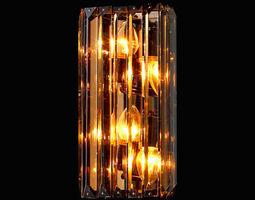 3d lamp 08