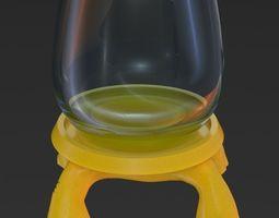 3D printable model Cup Holder