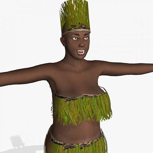 affrican-black-women-a26-3d-model-max-ob